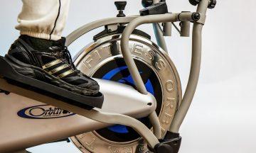 Overgewicht terugdringen goed voor werknemer en werkgever
