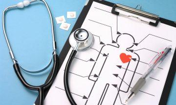 Preventief Medisch Onderzoek verplicht?