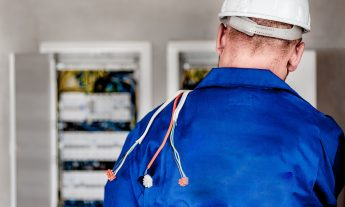 Risico-Inventarisatie & Evaluatie: Veilig en gezond aan het werk
