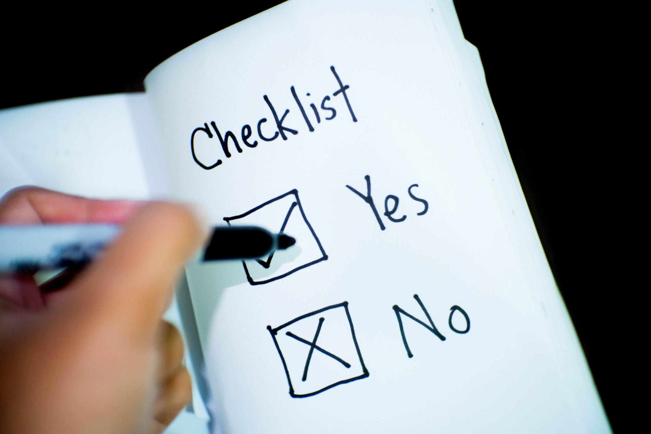 Is uw arbodienst wel voldoende gecertificeerd?