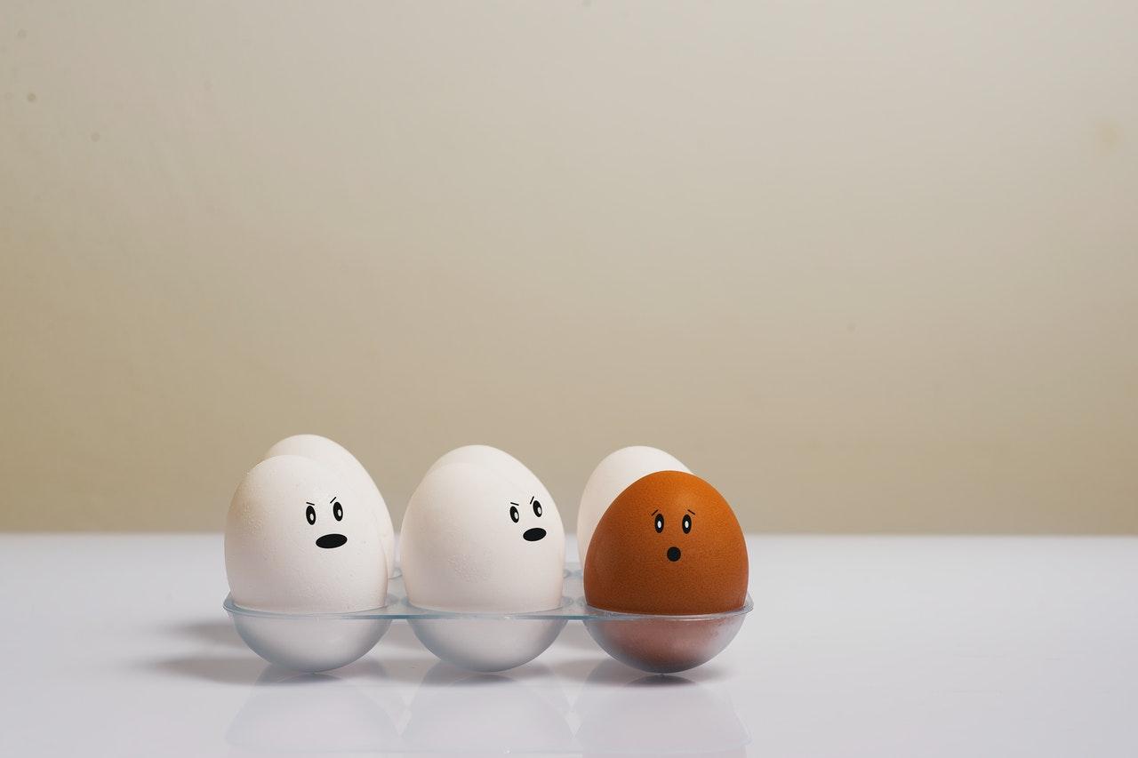 Discriminatie op de werkvloer: waar moet u op letten?
