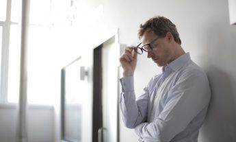 Psychosociale arbeidsbelasting herkennen en voorkomen