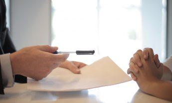 Het basiscontract: de essentie van de Arbowet