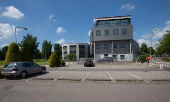 Verhuizing vestiging Hoorn per 13 november